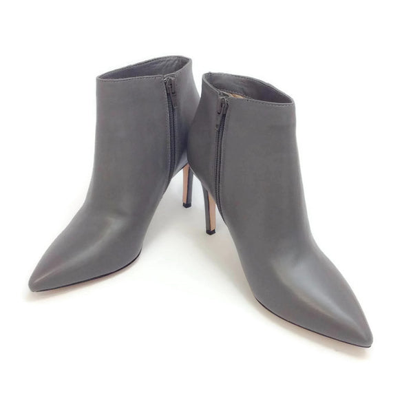Grayson Gray Booties by Bettye Muller pair