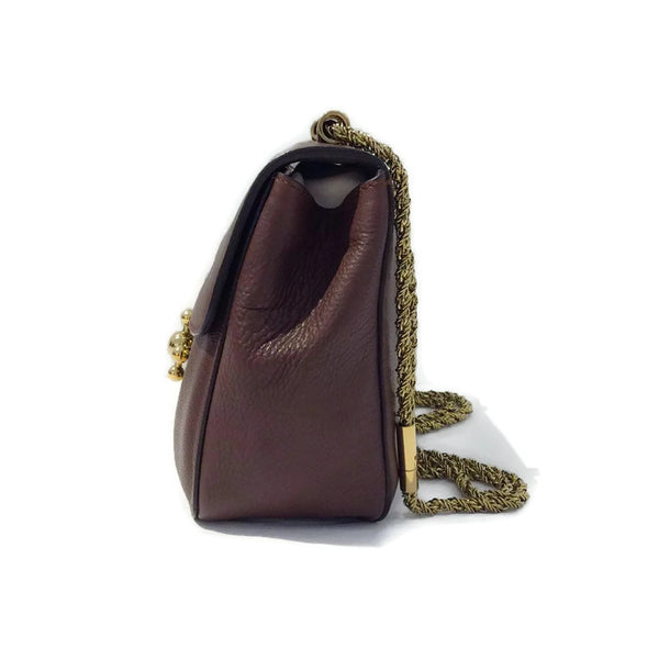 Elsie Shoulder Bag Chloé  side