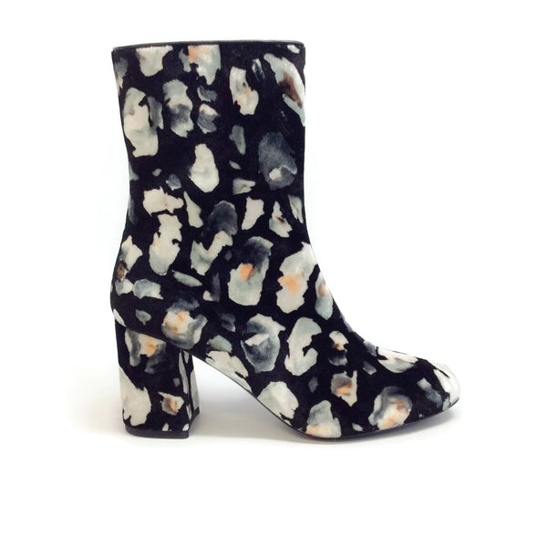 Eugenia Kim Black Oyster Fran Boots