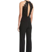 Ramy Brook Black Eve Jumpsuit