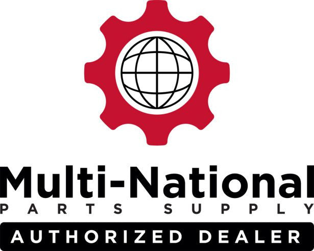 "Greg's Repair: your official ""Multi-National Parts Supply"" dealer;  now serving Lethbridge and area"