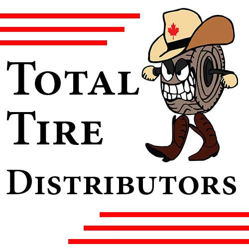 TOTAL TIRE SOLUTIONS