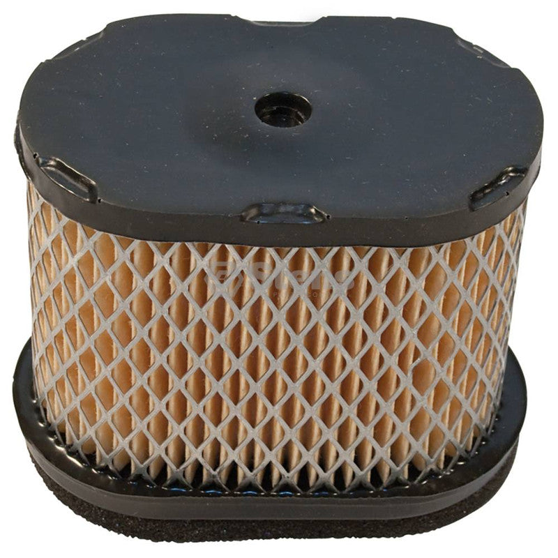 Stens Air Filter Briggs & Stratton 697029 - gregsrepair.com