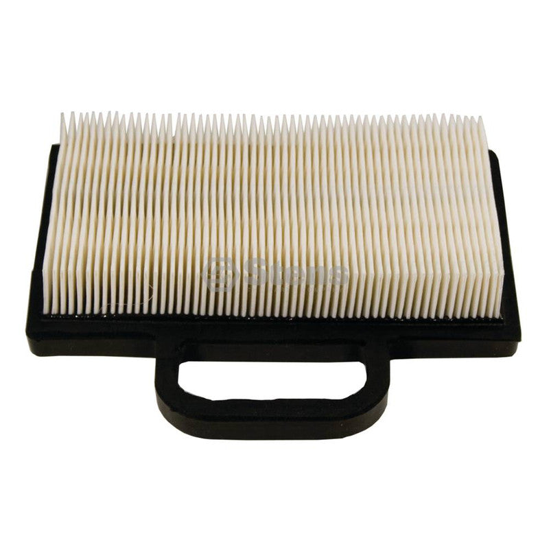 Stens Air Filter Briggs & Stratton 499486S - gregsrepair.com