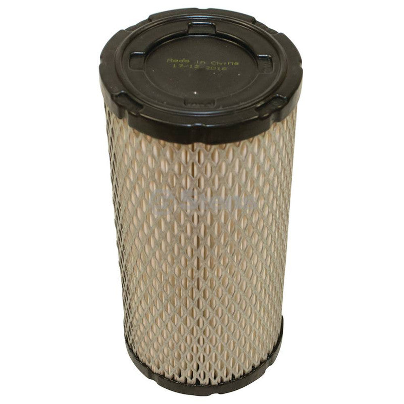Stens Air Filter Kohler 25 083 02-S - gregsrepair.com