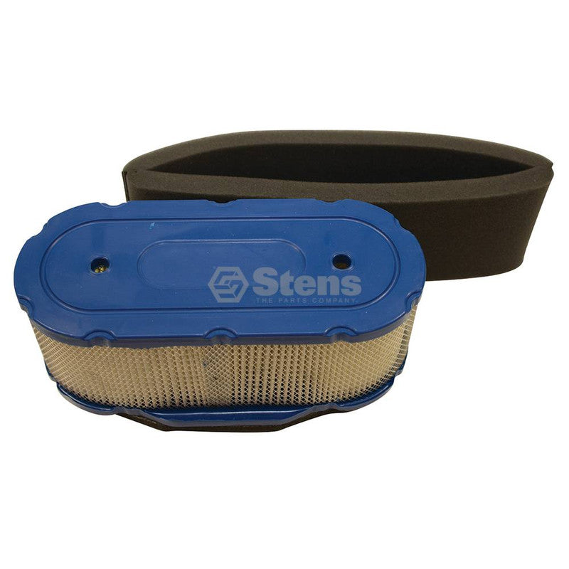 Stens Air Filter Combo Kawasaki 11013-7012 - gregsrepair.com