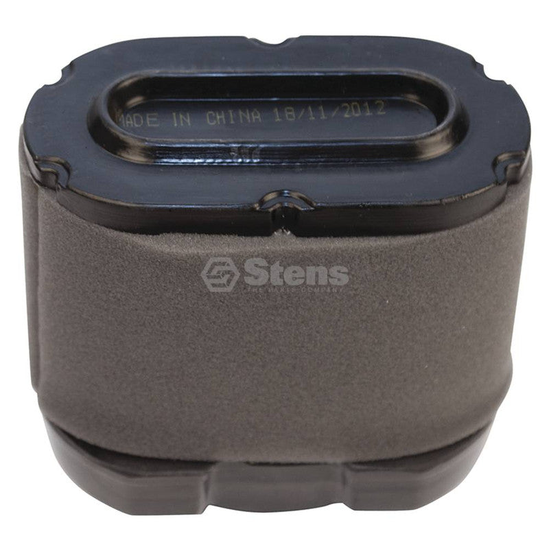Stens Air Filter Combo Briggs & Stratton 792105 - gregsrepair.com