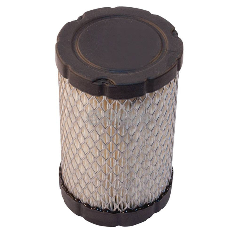 Stens Air Filter Briggs & Stratton 594201 - gregsrepair.com