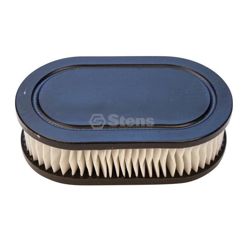 Stens Air Filter Briggs & Stratton 593260 - gregsrepair.com