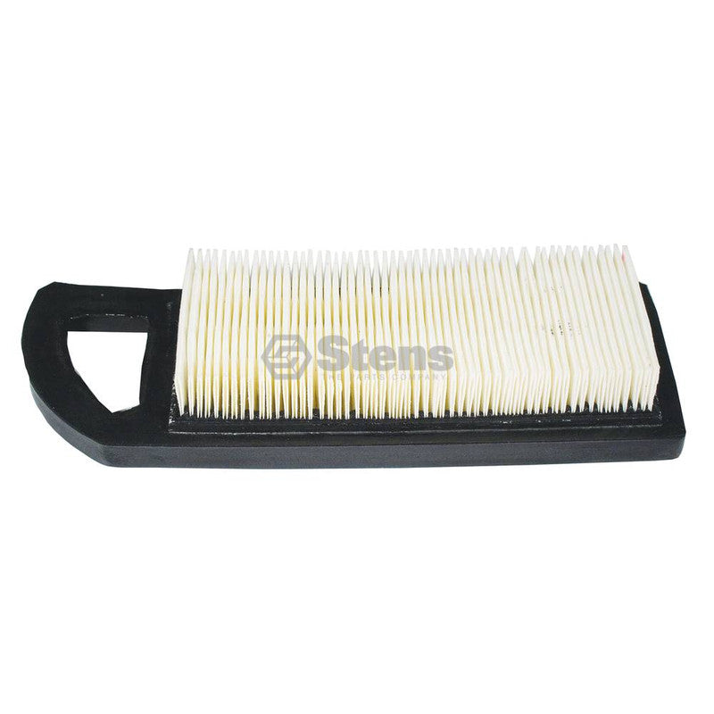 Stens Air Filter Briggs & Stratton 273638S - gregsrepair.com