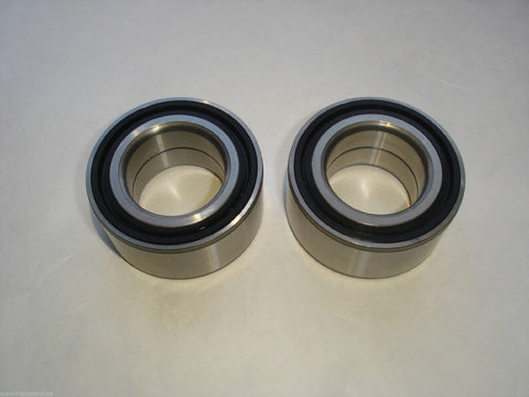 American Star Polaris Rear Wheel Bearings (2) Fits All Polaris RZR 800 08-14 - gregsrepair.com