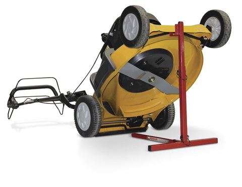 "MoJack Push Mower Lift, 22"" - gregsrepair.com"