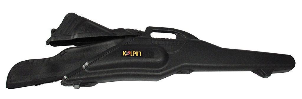Kolpin 20025 Gun Boot with 6.0 Impact - gregsrepair.com