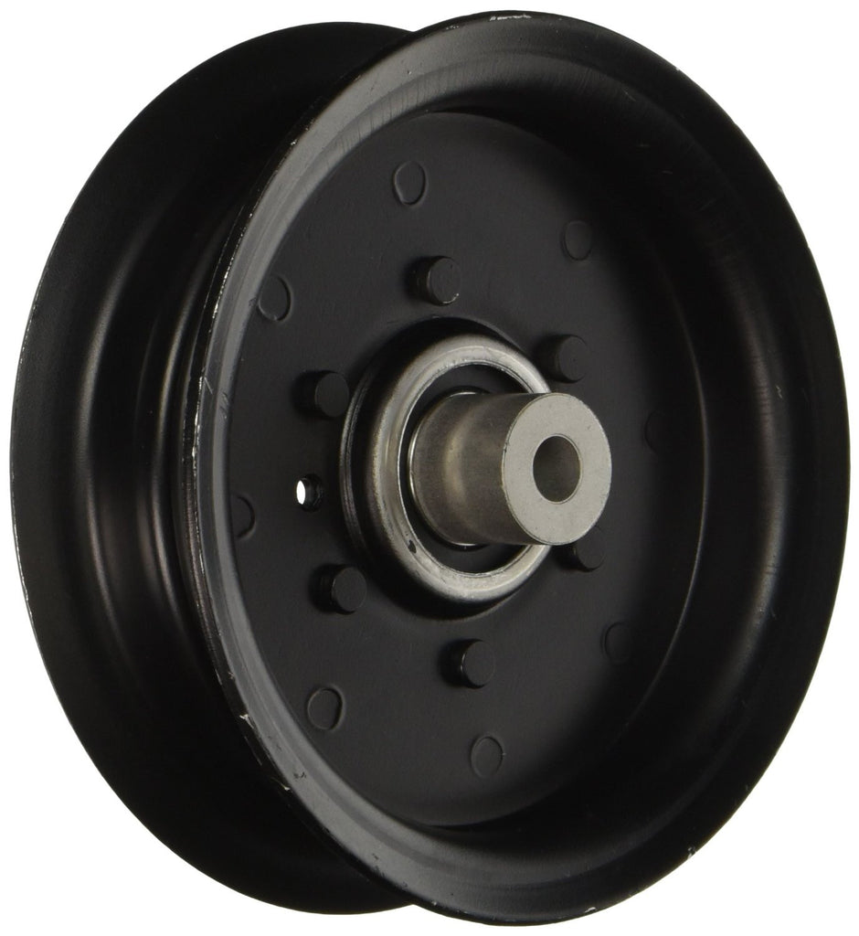 Maxpower 13175 Idler Pulley Replaces Poulan Husqvarna Craftsman - gregsrepair.com