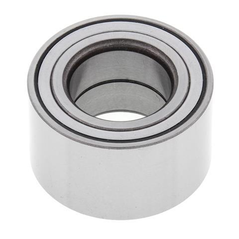 All Balls Wheel Bearing & Seal Kit - No. 25-1496 - gregsrepair.com
