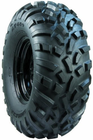 Carlisle AT489XL ATV Tire - 25X11-12 - gregsrepair.com