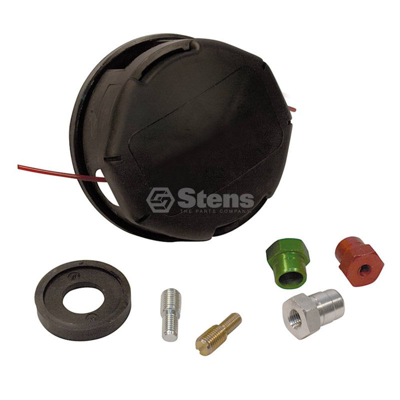 Stens Fast Feed Trimmer Head Fast Feed 375 - gregsrepair.com