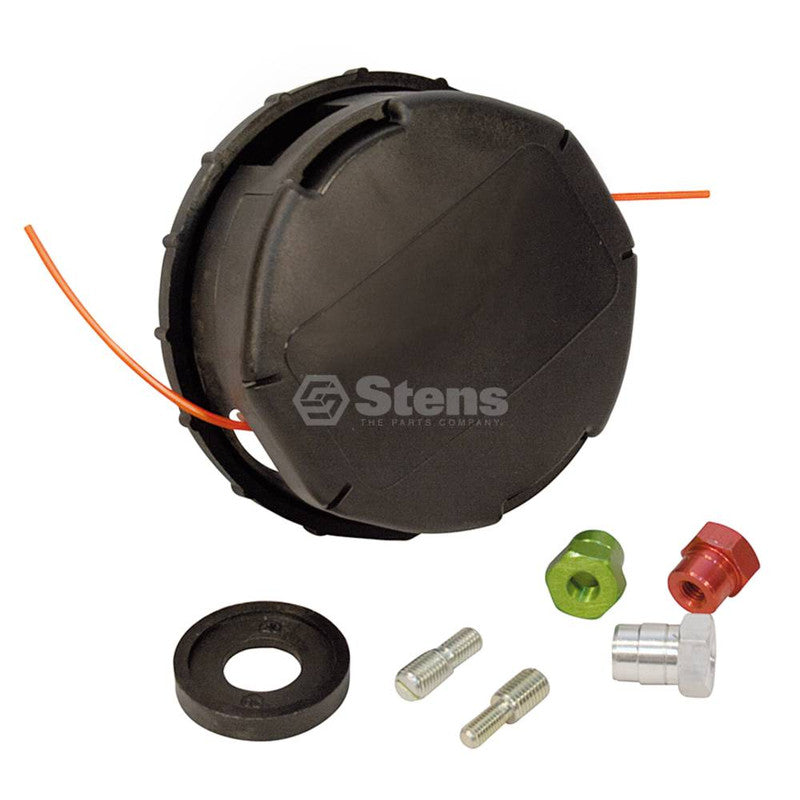 Stens Fast Feed Trimmer Head Fast Feed 450 - gregsrepair.com