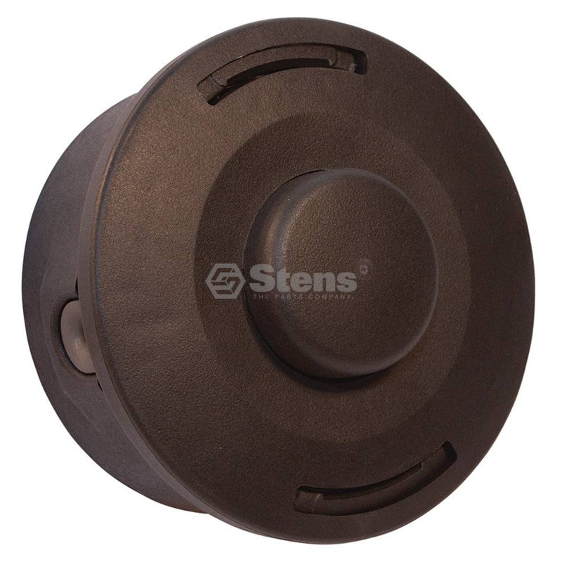 Stens Trimmer Head Stihl 4002 710 2191 - gregsrepair.com