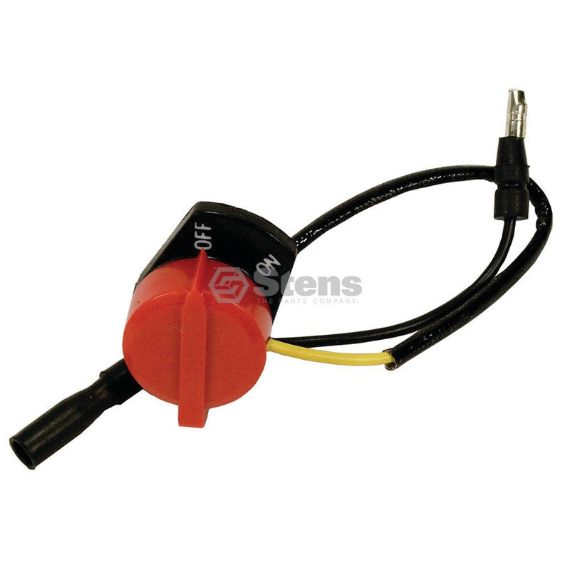 Stens Engine Stop Switch Honda 36100-ZH7-003 - gregsrepair.com