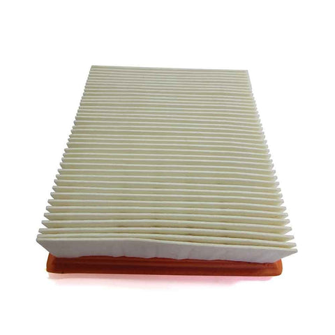 Generac - 073111S Air Filter Element 410 Engine - gregsrepair.com
