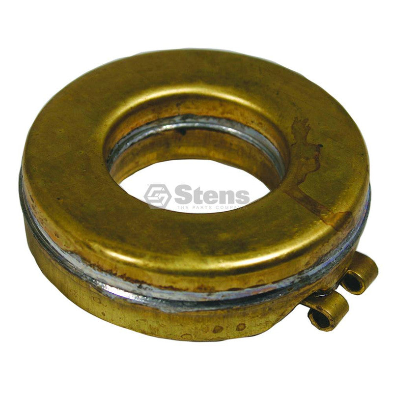Stens Carburetor Float Briggs & Stratton 299707 - gregsrepair.com