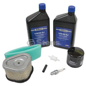 Stens Engine Maintenance Kit Kohler 12 789 01-S - gregsrepair.com