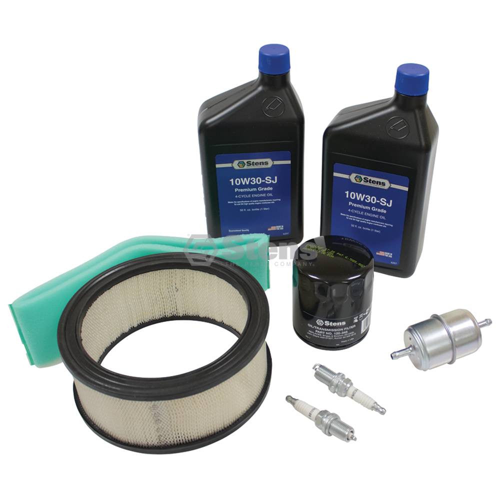 Stens 785-608 Engine Maintenance Kit - gregsrepair.com