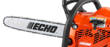 CS-310 30.5cc Chain Saw with i-30 Starter - gregsrepair.com
