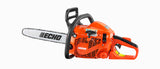 CS-352 34.0cc Chain Saw with i-30 Starter - gregsrepair.com