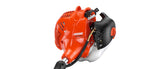 GT225SF 21.2CC TRIMMER CURVED SHAFT TRIMMER-Speed-Feed 400® head - gregsrepair.com