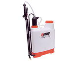MS-53BPE 5 Gallon Backpack Sprayer - gregsrepair.com