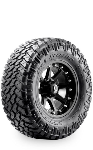 NITTO TRAIL GRAPPLER M/T  35x11.50R18 #205530