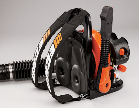 PB-265LN 25.4 cc Backpack Blower with i-30 Starter - gregsrepair.com