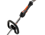 SRM266 25.4CC TRIMMER STRAIGHT SHAFT TRIMMER - gregsrepair.com
