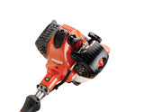 SRM-266S **25.4cc Steel Drive Shaft Trimmer with i-30 Starter - gregsrepair.com