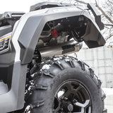 Can-Am® Outlander 800 XMR Slip On Exhaust Systems - gregsrepair.com