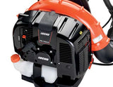 PB-760LNT 63.3 cc Backpack Blower with Tube-Mounted Throttle - gregsrepair.com