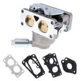 791230 Carburetor Replaces for Briggs & Stratton 791230 799230 699709 499804 - gregsrepair.com