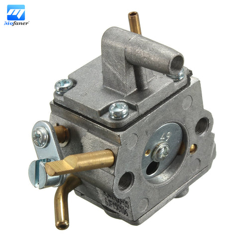 Carburettor CARB For STIHL FS400 FS450 FS480 SP400 450 for Zama C1Q-S34H - gregsrepair.com