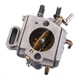 Chainsaw Carb Carburetor For STIHL 029 039 MS 290 MS 310 MS 390 ZAMA Replacement - gregsrepair.com
