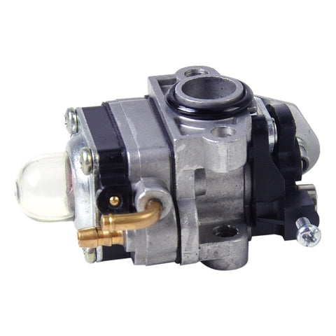 Carburetor Carb 16100-ZM5-803 fit for HONDA GX31 GX22 FG100 4 Cycle Tillers - gregsrepair.com