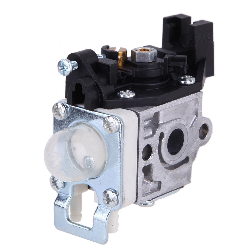Carburetor Zama RB-K93 Echo A21001690 SRM225 GT225 PAS225 Trimmer - gregsrepair.com