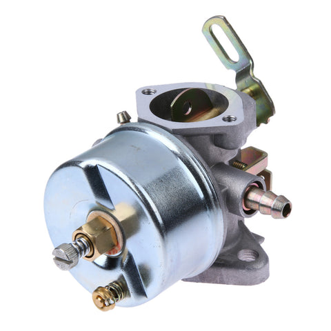 CARBURETOR Carb For Tecumseh 632334A 632111 HM70 HM80 HMSK80 HMSK90 Engines car Carburetors Accessories ME3L - gregsrepair.com