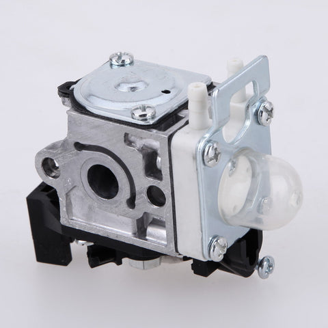 2017 Carburetor timmer  Zama RB-K93 Echo A21001690 SRM225 GT225 PAS225 Trimmer  brush cutter china - gregsrepair.com