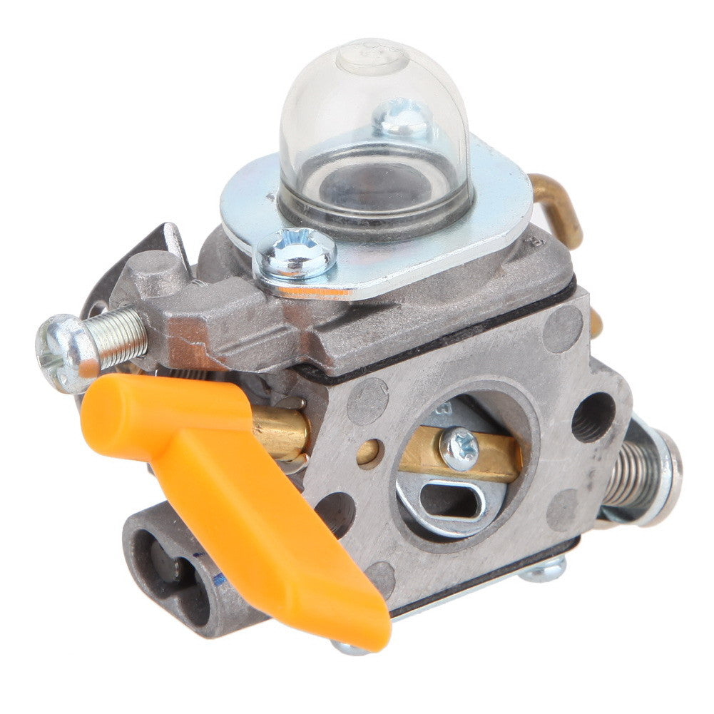 Hot Sale 308054013 308054012 Homelite Ryobi Craftsman Trimmer Blower Carburetor Carb OEM MFBS - gregsrepair.com