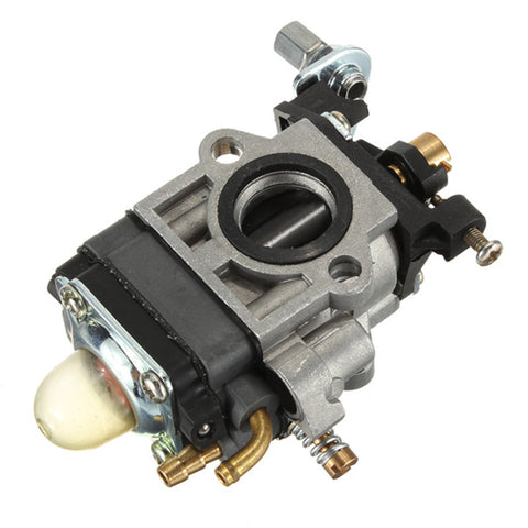 1Piece 15mm Carb Carburetor 43cc 47cc 49cc 2-Stroke Mini-Choppers ATVs Bikes Pocket Bike, ATVs, Stand-up Scooters, Dirt Bike - gregsrepair.com