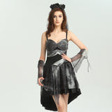 Witch costumes for Halloween s00800117