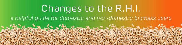 What the RHI changes mean for biomass users
