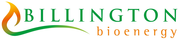 Billington Bioenergy's logo
